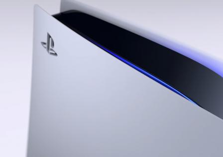 PS5-Hardware-Reveal-Trailer-1-32-screenshot.png
