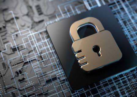 Password-Security.jpg