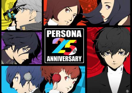 Persona-25th-Anniversary.jpg