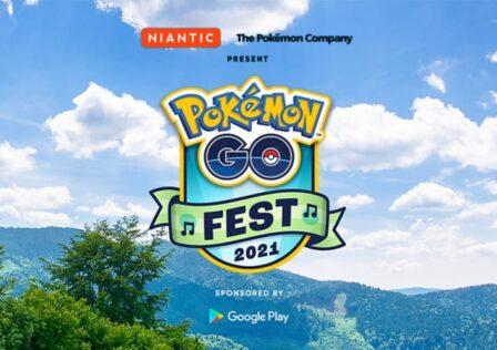 Pokemon-Go-Fest-2021-Android-Gamers-Pokemon-Go-5th-Anniversary-cover.jpg