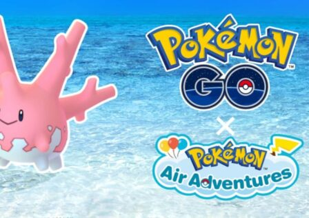 Pokemon-Go-Regional-Costume-Collab-Main.jpg