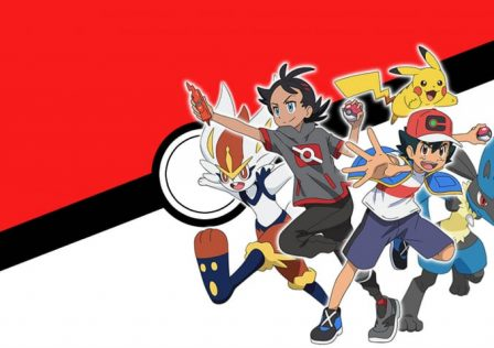 Pokemon-Live-Action-show-Netflix-cover.jpg