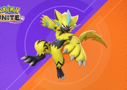 Pokemon-Unite-Zeraora.jpg