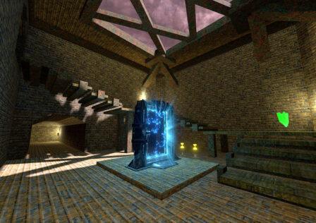 Quake_DM6.jpg