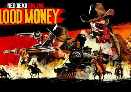 Red-Dead-Online-7-7-2021-Blood-Money-scaled.jpg