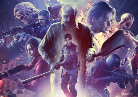 Resident-Evil-ReVerse-Delayed-Main.jpg