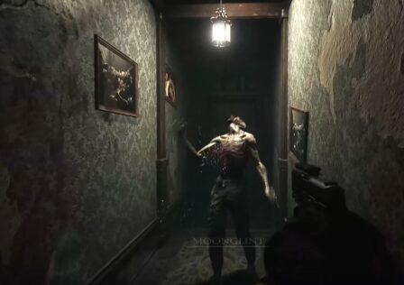Resident-Evil-Unreal-Engine-4.jpg