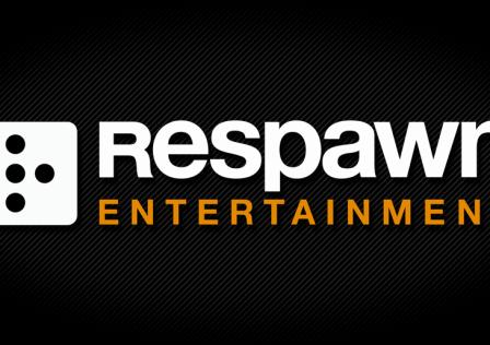 Respawn_Entertainment_Logo.png