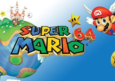 SI_N64_SuperMario64.jpg