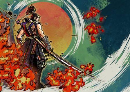 Samurai-Warriors-5-review-1.jpg
