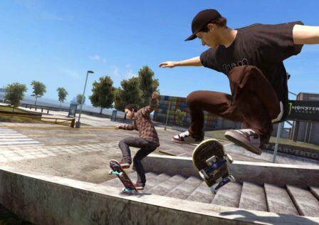 Skate-3.jpeg