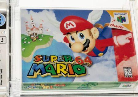 Super-Mario-64.jpg