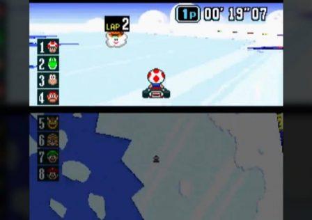 Super-Mario-Kart-Prototype-Nintendo-Gigaleak-MrL314-cover.jpg