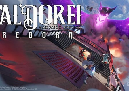 Tal_Dorei-Campaign-Setting-Reborn-Preview-Image.jpg