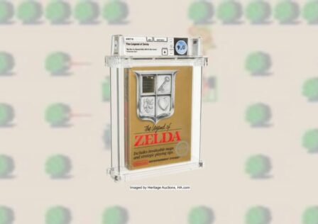 The-Legend-of-Zelda-game-auction-July-2021-cover.jpg