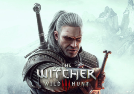 The-Witcher-3.png