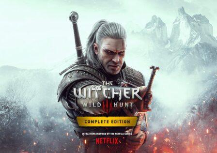 The-Witcher-Netflix-DLC.jpg