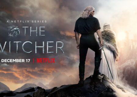 The-Witcher-Season-2.jpg
