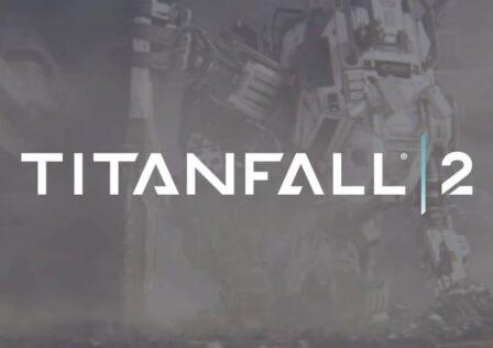 Titanfall-2-servers-down-DDOS-cover.jpg