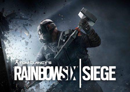 Tom-Clancys-Rainbow-Six-Siege-System-Requirements-Icontrolpad-1024×576.jpg