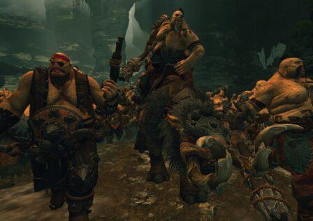 Total-War-Warhammer-II-Warhammer-2-Ogre-Mercenaries-units-guide-.jpg