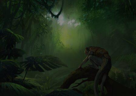 Total-War-Warhammer-II-Warhammer-2-Oxyotl-Silent-Sanctum-Visions-of-the-Old-Ones-guide-.jpg