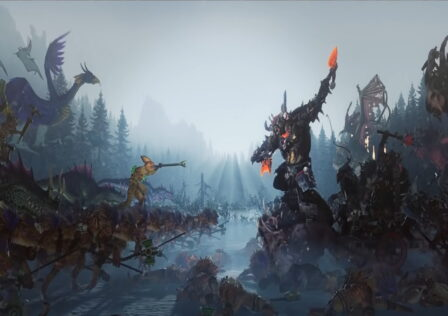 Total-War-Warhammer-II-Warhammer-2-The-Heart-of-the-Dark-Taurox-Oxyotl-final-battle-guide-.jpg