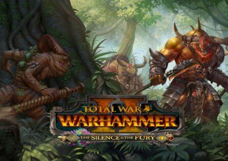 Total-War-Warhammer-II-Warhammer-2-The-Silence-The-Fury-guides-hub-.jpg