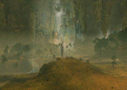 Total-War-Warhammer-II-Warhammer-2-Thorek-Ironbrow-Lost-Vault-final-battle-guide-.jpg