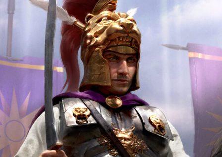 Total-War_-ROME-REMASTERED.jpg