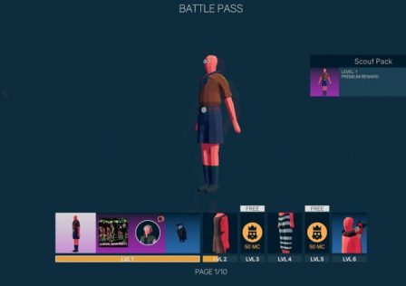 Totally-Accurate-Battlegrounds-update-Battle-Pass-cover.jpg