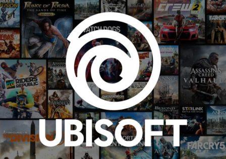 Ubisoft-Employees-Response-Main.jpg