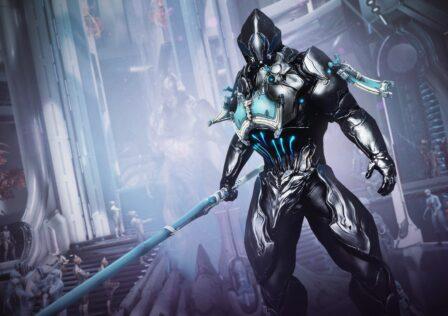 Warframe-TennoCon-2021-rewards-expansion-the-new-war-feat.jpg