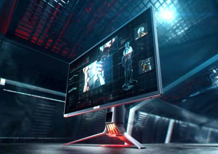 We_will_soon_get_480Hz_gaming_monitors_with_better_blacks_but_OLED_is_still_absent.jpg