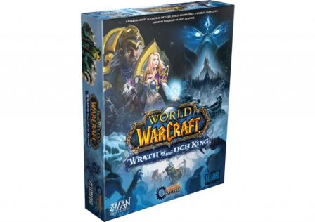 Wrath-of-the-Lich-King-Pandemic.jpg