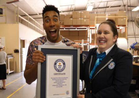 Wyrmwood-Guinness-World-Record-Reception.jpg