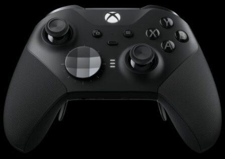 Xbox-Elite-Wireless-Controller-Series-2.jpg