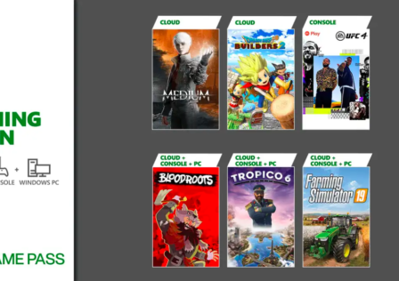 Xbox-Game-Pass-July-2021-Part-2.png