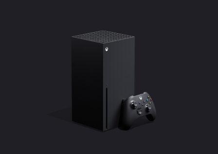 XboxSeriesX2.jpg