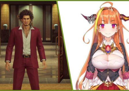 Yakuza-Games-Banned-Piracy-Kiryu-Coco-China-cover.jpg
