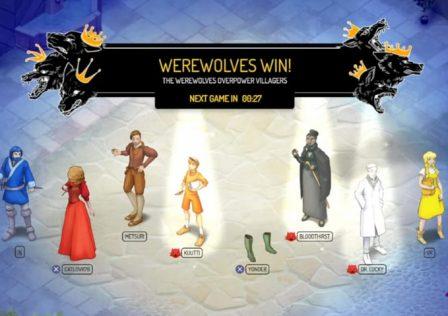 Zoom-Games-Werewolf-Main.jpg