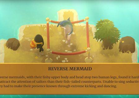 a-monsters-expedition-mermaid.jpg