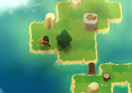 acclaimed-puzzler-a-monsters-expedition-heading-to-switch-getting-major-free-expansion-next-week-1627404921144.jpg