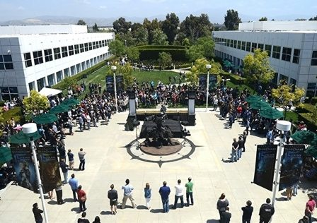 activision-blizzard-employees-planning-walkout-following-companys-abhorrent-response-to-discrimination-lawsuit-1627428581876.jpg
