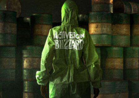 activision-blizzard-toxic-waste-760×380.jpg