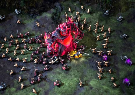 age-of-darkness-rts-game.jpg