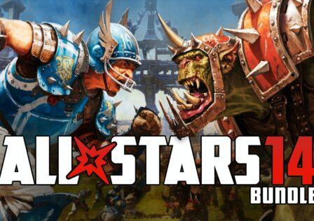 all-stars-steam-game-bundle-14.jpeg
