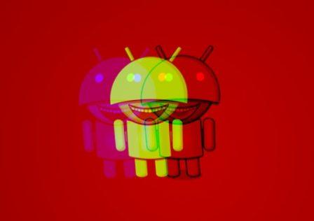 android-dns-hijack-malware.jpg