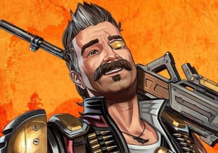 apex-legends-caustic-and-fuse-are-getting-buffs-in-emergence-patch-1627394687357.jpg