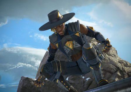 apex-legends-season-10-trailer-seer-battle-pass-gameplay.jpg